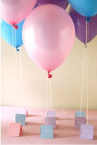 balloon-name-cards-via-Project-Wedding-2