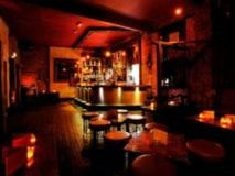 bar-soho-1-Function Room1