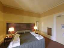 barcelo-buxton-palace-hotel-derbyshire-1-Picture 1