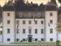 barony-castle-1-barony4