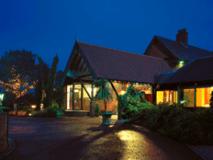 barton-grange-hotel-1-Picture 1