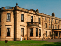 beamish-hall-country-house-hotel-1-Picture 1