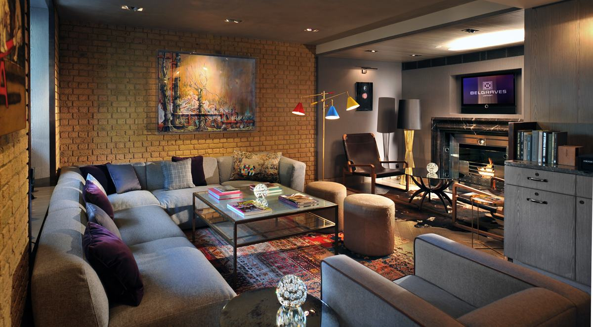 Book the hari for free with function fixers for Boutique hotels just outside london