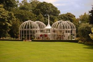birmingham-botanical-gardens-1-bot5