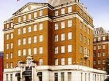 birmingham-marriott-hotel-1-bhxbh_phototour17