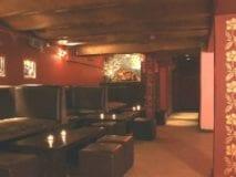 blagclub-holland-park-1-HPRKblagclub