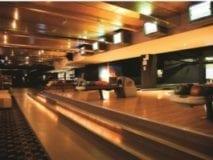 bloomsbury-bowling-lanes-1-king pin1