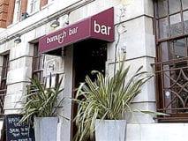 borough-bar-1-borough1