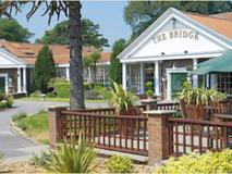 bridge-hotel-1-Picture 1