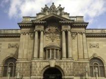 bristol-museum-exterior-677×380