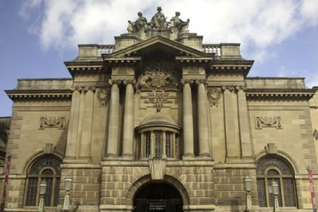 bristol museum and art gallery venue hire