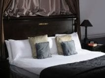 buxted-park-hotel-1-bed1