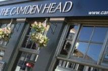camden-head-1-front