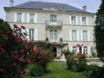 chateau-rochebonne-1-roche2