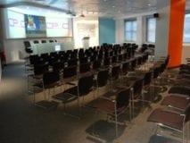 city-presentation-centre-1-cpc1