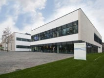 colworth-science-park-1-colw