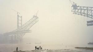 constructing-worlds-chongqing-xi-chongqing-municipality-2007-f57caf662563547278e483630c064bec