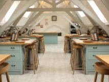 cookery_school_full_view