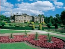 coombe-abbey-hotel-1-Coombe