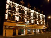 cosmopolitan-hotel-1-Picture 5