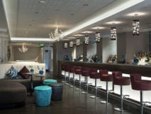 Intercontinental Hotels Group IHG Crowne Plaza City London