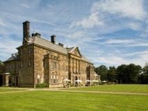 crathorne-hall-hotel-1-front