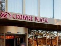 crowne-plaza-london-5778052913-2×1