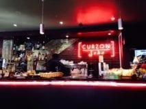 curzon-soho1