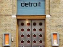 detroit-bar-1-detroit31
