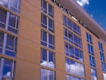 doubletree-by-hilton-hotel-bristol-1-bris_gall_01_large
