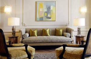 drawing-room-at-the-kensington-hotel_gallery_image