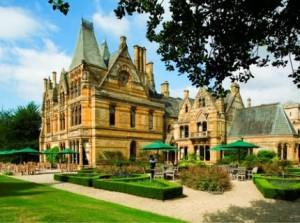 ettington-park-hotel-stratford-upon-avon_030320091745128114