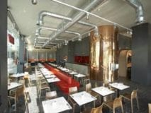fire-stone-restaurant-westfield-1-FSWestfield2