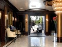 fredricks-hotel-restaurant-and-spa-1-fred