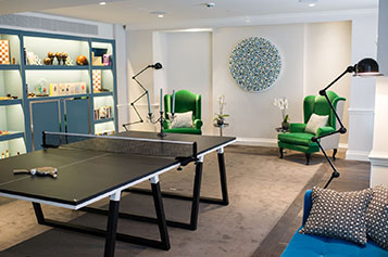 games-room-with-table-tennis