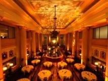 greens-restaurant-oyster-bar-cornhill-1-greens