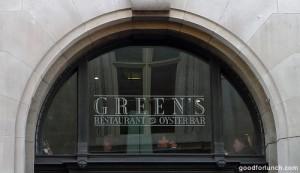 greens_opening