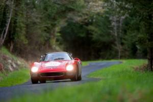 guillaume-tassart-classic-cars-photography-ferrari-250