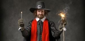 guy-fawkes-thumbnail