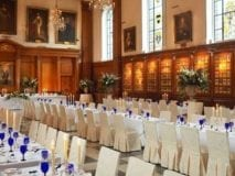 hall-long-tables-670×380