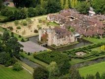 hever-castle-venue-hire-corporate-mtc-birdseye-view-1020×599