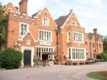highley-manor-1-high2