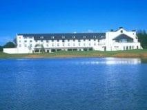 hilton-templepatrick-hotel-country-club-1-ht