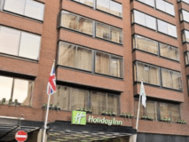 holiday-inn-london-mayfair-1-Picture 1
