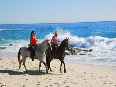 horseback-riding-02