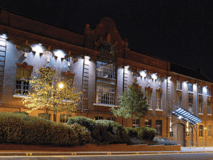 hotel-du-vin-newcastle-upon-tyne-1-Picture 3