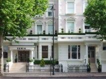 hotel-xenia-london-1-xenia