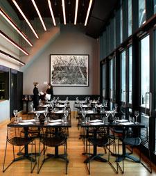 img_restaurant_2