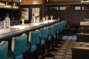 book the ivy market grill private dining room for free with