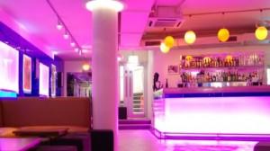 jetlag-sports-bar-fitzrovia-cocktails-london-photos-1